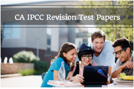 Download ca ipcc question papers from nov 2017 to may 2010 caprep18.