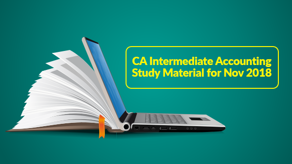 Ca Cpt Study Material Pdf - All Subjects